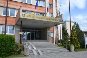 Zdroj: humenne.sk