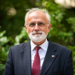 Minister Ján Mičovský podal demisiu, prezidentka by ho mala prijať v najbližších dňoch
