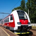 ZSSK vypraví 95 mimoriadnych vlakov na stretnutie so Sv. Otcom Františkom