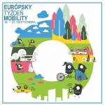 Prešovský kraj v rámci Európskeho týždňa mobility podporí ekologickú dopravu
